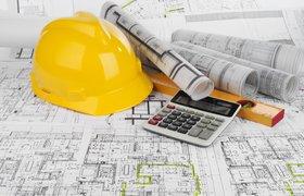 Бридж с банком: как застройщику получить деньги для своего проекта