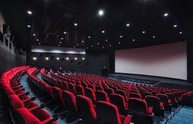 Правительство выделит 470 млн рублей на продвижение российских фильмов за рубежом
