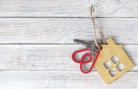 Airbnb ограничил количество жильцов в одном доме до 16 человек