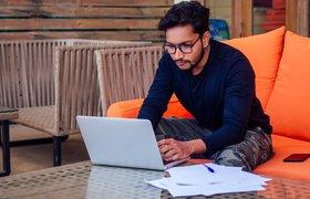 Финтех-стартап из Индии ввел для IT-специалистов 3-дневную рабочую неделю за 80% от зарплаты