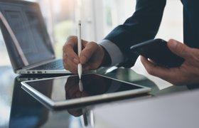 ВТБ и «Ростелеком» создадут цифровую платформу для подписания и хранения документов