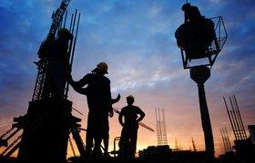 Какие технологии нужны в строительстве