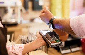 Рассрочка Apple Pay Later заставит гигантов BNPL-сервисов подвинуться – мнение