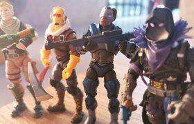 Эпический конфликт: как спор Epic Games с Apple может изменить игровую индустрию