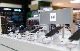 МТС и Xiaomi откроют кобрендинговые магазины по России