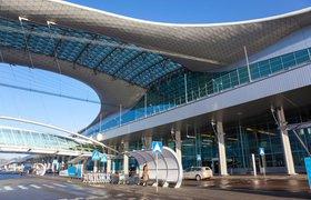 Аэропорт «Шереметьево» закрыл третий терминал из шести из-за коронавируса