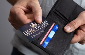Программы лояльности: как напомнить клиентам о себе во время карантина и после него