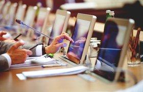 Цифровизация госуправления: как стартапу зайти на гостех-рынок