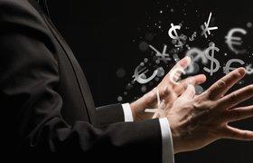 Зачем фонду прямых инвестиций венчурное направление?