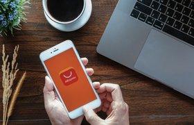 AliExpress Россия и Mail.ru Group запустят виртуальные киоски товаров