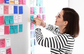 Дисциплина на карантине: какие бизнес-инструменты работают не только для предпринимателей