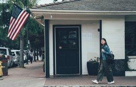 Уехали и вернулись — истории подростков, которые побывали в США по программе обмена