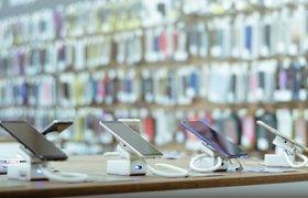 От Nokia до iPhone и Honor: названы самые популярные в России смартфоны десятилетия