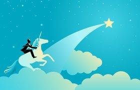 «Будущее формируют безумцы»: 6 выдуманных стартапов, которые достойны стать реальностью
