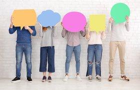 «Будьте готовы к переменам»: как и зачем стартапу собирать фидбэк