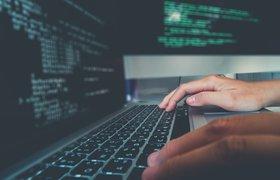FT: Арестом Сачкова Россия дала понять, что не желает сотрудничать с Западом в вопросах кибербезопасности