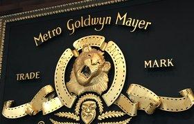 Amazon может приобрести киностудию MGM
