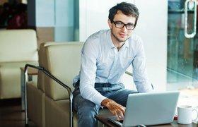 Найди сотрудника в стартап: 3 резюме
