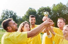 Студенты МИФИ победили в международном конкурсе «Лаборатории Касперского» Secur'IT Cup