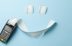 О чём говорит чек: 3 способа использовать данные кассовых чеков для развития бизнеса