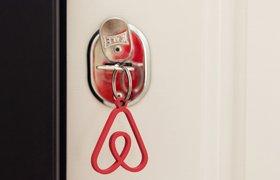 Airbnb подаст заявку на IPO в течение августа