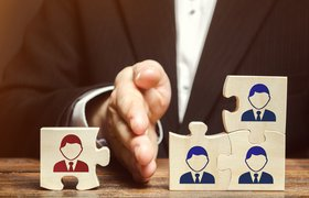 Как грамотно сократить сотрудников в кризис: чек-лист для работодателей
