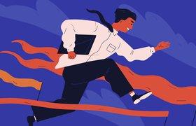 Миф о многозадачности: как все успевать в условиях нового мира