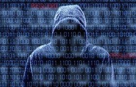 Kaspersky Lab предупреждает о троянах-шпионах на iOS и Android