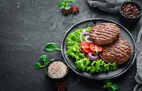 Владелец бренда «Слобода» вложит 4 млрд рублей в производство растительного мяса