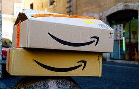 Джефф Безос заявил, что Amazon пожертвует $650 тысяч на борьбу с пожарами в Австралии. Его раскритиковали в соцсетях