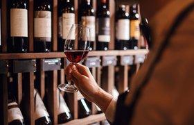 Вино, комиксы, бриллианты: разбираем нетрадиционные объекты инвестирования