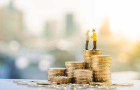 Сделка на миллион: как привлечь иностранного инвестора в стартап