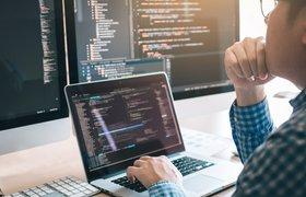 Стартовал онлайн-чемпионат для разработчиков по анализу данных и машинному обучению