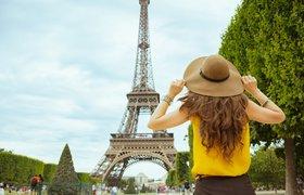 Как получить оффер и уехать жить в Европу: история выпускницы МГЛУ