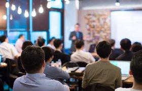 Где научиться вести бизнес: особенности МВА в России и за рубежом