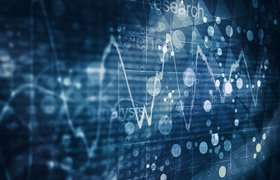 Как выстроить Data Science отдел в корпорации