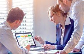 Продуктовые метрики: какими они бывают и как выбрать те, что подходят вашему бизнесу