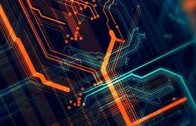 Университет Иннополис и Huawei проведут IT-соревнование Huawei Challenge