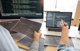 МТС создаст фонд для AI-стартапов на $100 млн
