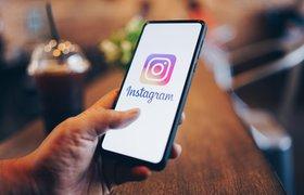 Instagram разрешил загружать в основную ленту видео длительностью до часа