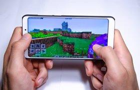 Minecraft Education: как школы могут использовать образовательную версию игры