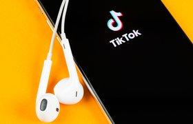 Как стать звездой TikTok: 7 шагов к популярности