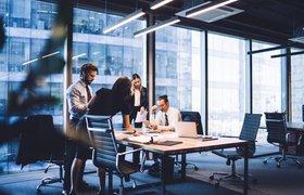 6 советов для поиска топ-менеджера в IT-компанию