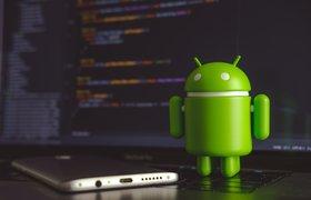 9to5Google: Google разрабатывает приложение Find My Device