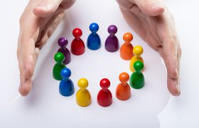 Стали известны финалисты программы «Начни иначе» для социальных предпринимателей