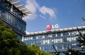LG инвестировала в израильский стартап по автомобильной кибербезопасности Cybellum