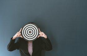 «Не сочиняйте — подтверждайте». 6 проверенных инструментов для описания целевой аудитории