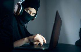 Зампред правления «Сбербанка» назвал ситуацию с телефонным мошенничеством национальным бедствием