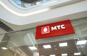 СМИ: МТС потратит 7,5 млрд рублей на закупку оборудования Huawei для сетей 5G в Москве