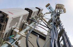 МТС построила для «Сбера» пилотные зоны 5G, в том числе для тестирования беспилотных технологий